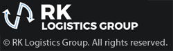 RK Logistics Group